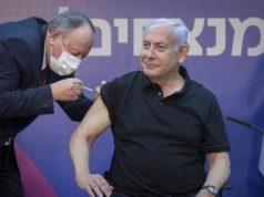 HRW, Cisjordania, coronavirus, ANP