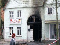 Alemania, mujeres musulmanas, ataques islamófobos