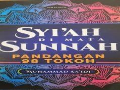 trIndonesia, aducción al idioma malayo