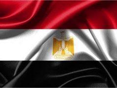 Egipto, Abdul Fatah al-Sisi