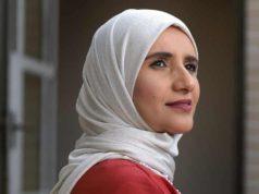 mujeres musulmanas, racismo, Ilhan Omar