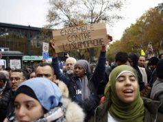 António Guterres, Islamofobia, ONU, musulmanes
