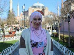Estados Unidos, musulmanes, islam, Turquía