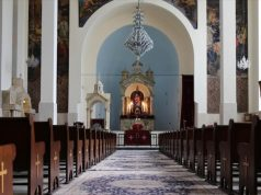 Irán, musulmanes, cristianos, judíos