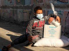 ONU, CSNU, Israel, niños palestinos