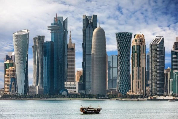 Qatar, Doha, ISESCO, mundo islámico
