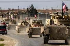 Siria, ONU, terrorismo