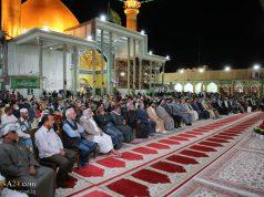 Imam Hasan Askari (AS), Imam Mahdi (AS), Samarra