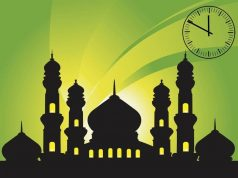 islam, musulmanes, Ramadán