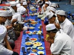 profeta Muhammad, Ramadán 2021, Corán, musulmanes