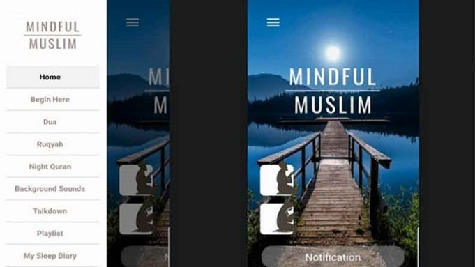 islam, Singapur, musulmanes, Corán