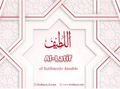 Al-Latif