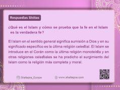 islam, musulmanes